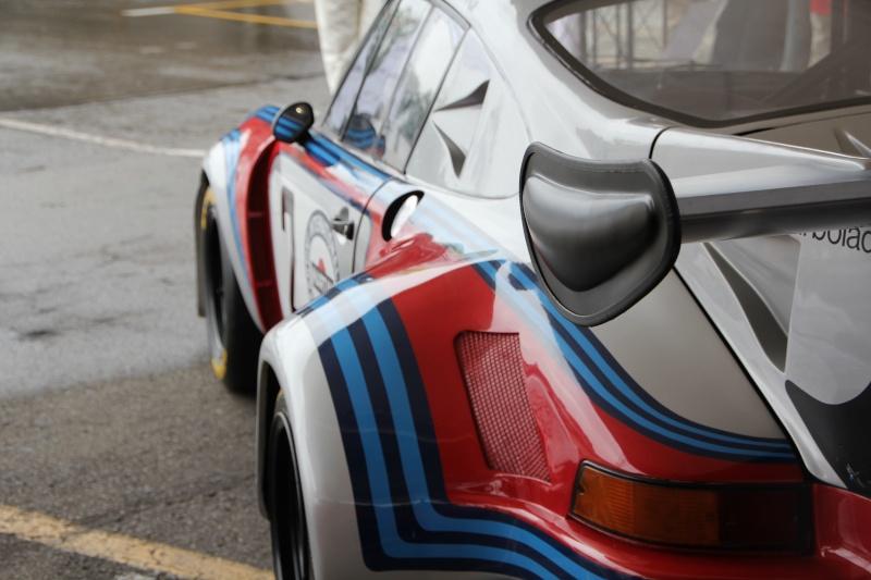 Festival Porsche au Mans ... - Page 3 Img_3814