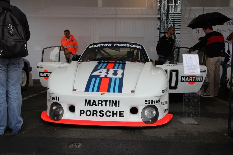 Festival Porsche au Mans ... - Page 3 Img_3815