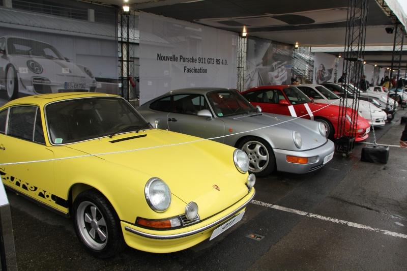 Festival Porsche au Mans ... - Page 3 Img_3818