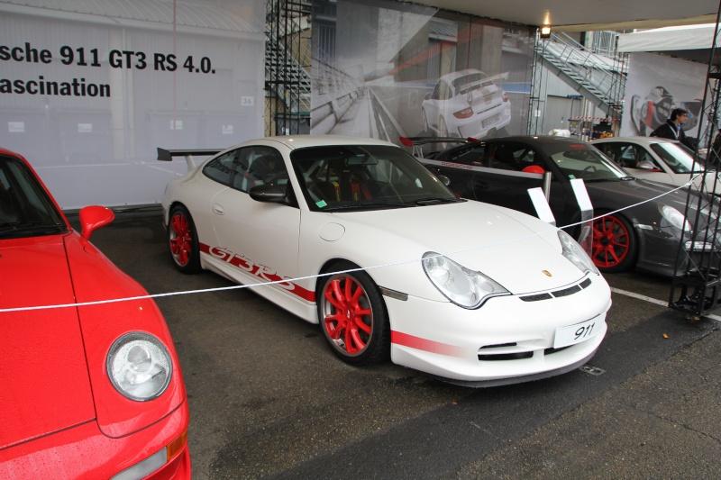 Festival Porsche au Mans ... - Page 3 Img_3819