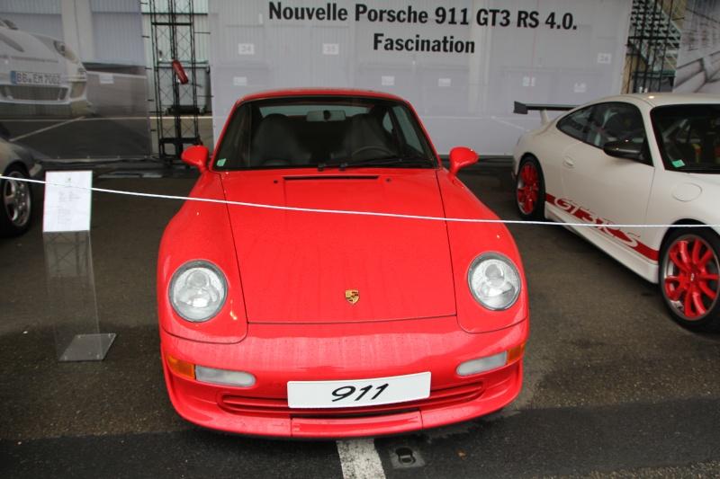 Festival Porsche au Mans ... - Page 3 Img_3820