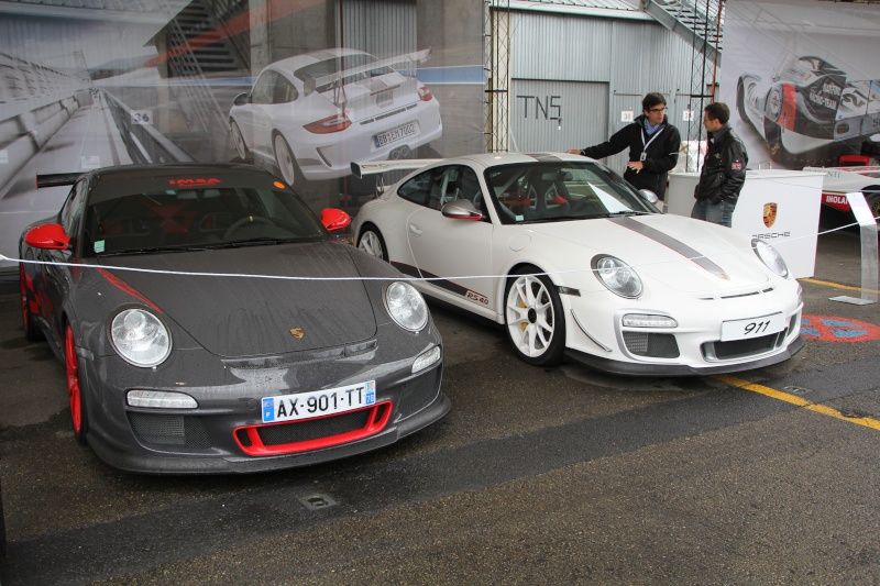 Festival Porsche au Mans ... - Page 3 Img_3821