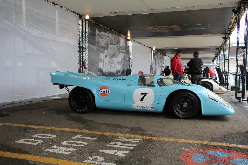 Festival Porsche au Mans ... - Page 3 Img_3822