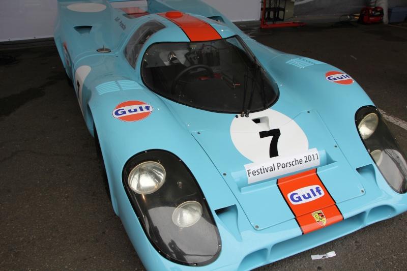Festival Porsche au Mans ... - Page 3 Img_3823