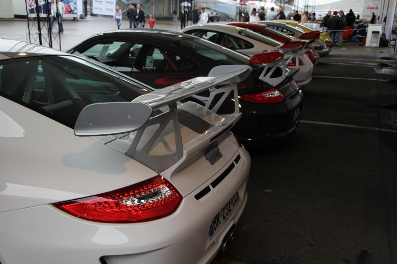Festival Porsche au Mans ... - Page 3 Img_3826