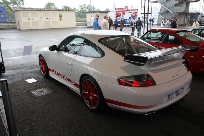 Festival Porsche au Mans ... - Page 3 Img_3828