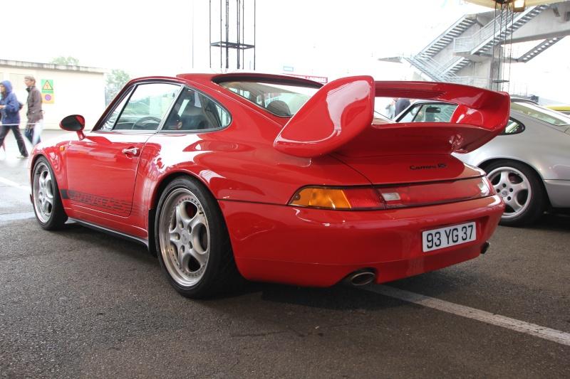 Festival Porsche au Mans ... - Page 3 Img_3829