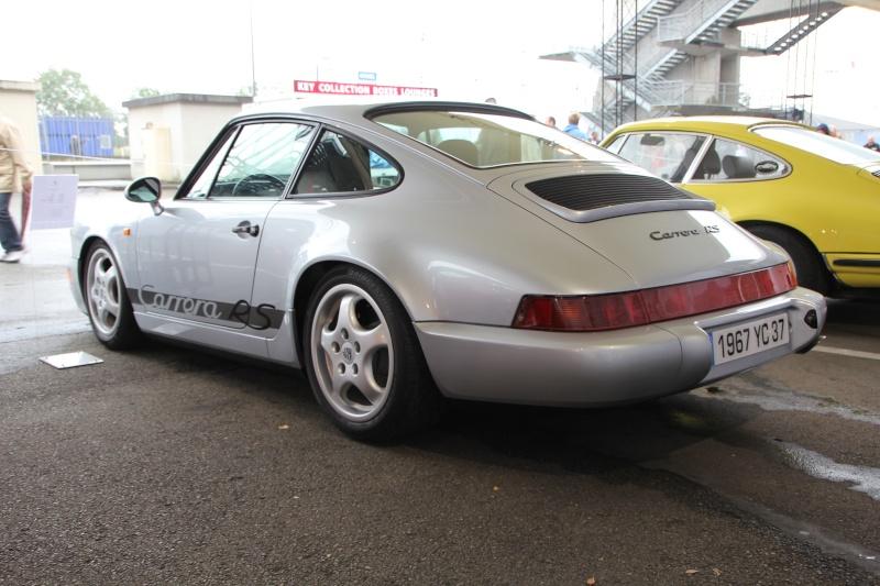 Festival Porsche au Mans ... - Page 3 Img_3830