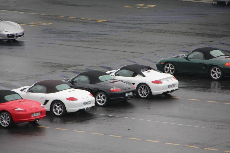 Festival Porsche au Mans ... - Page 2 Img_3910
