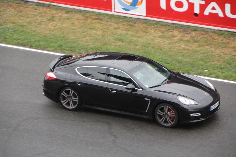 Festival Porsche au Mans ... - Page 2 Img_3911