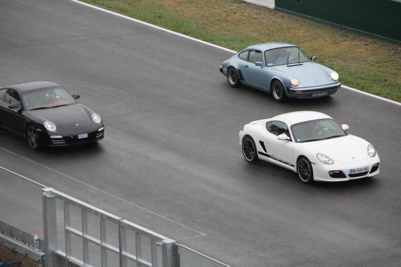 Festival Porsche au Mans ... - Page 2 Img_3912