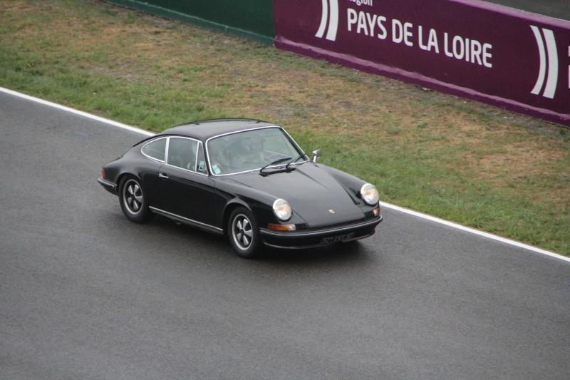 Festival Porsche au Mans ... - Page 2 Img_3913