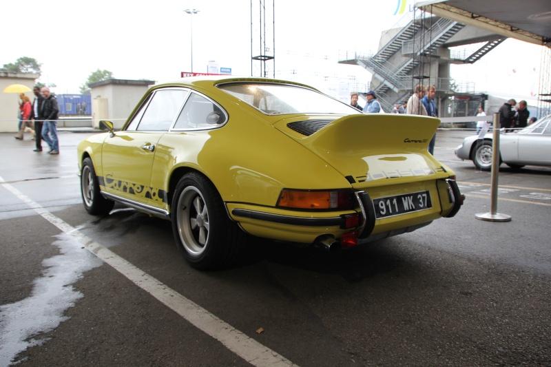 Festival Porsche au Mans ... - Page 3 Img_3914