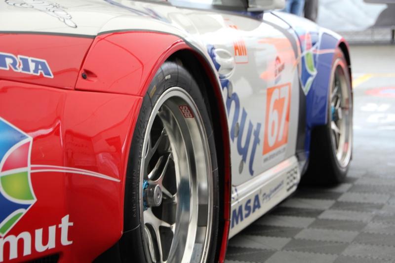 Festival Porsche au Mans ... - Page 4 Img_3916