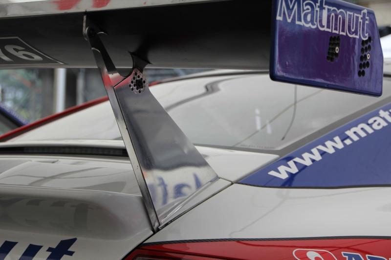 Festival Porsche au Mans ... - Page 4 Img_3917
