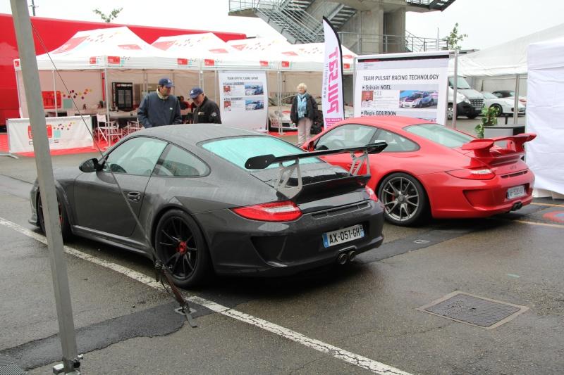Festival Porsche au Mans ... - Page 4 Img_3918