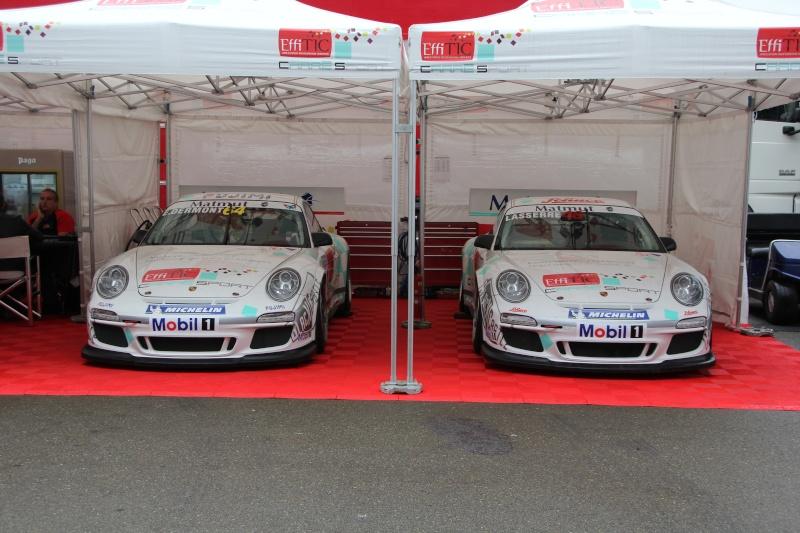 Festival Porsche au Mans ... - Page 4 Img_3919