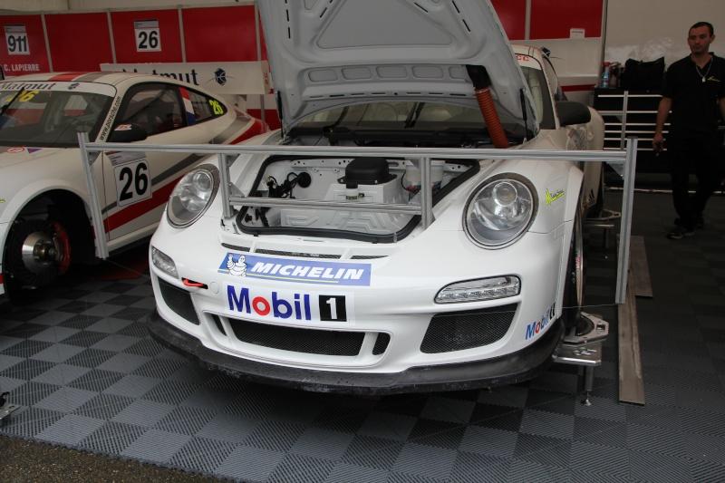 Festival Porsche au Mans ... - Page 4 Img_3920