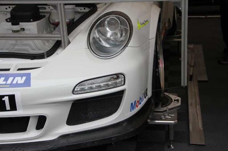 Festival Porsche au Mans ... - Page 4 Img_3921