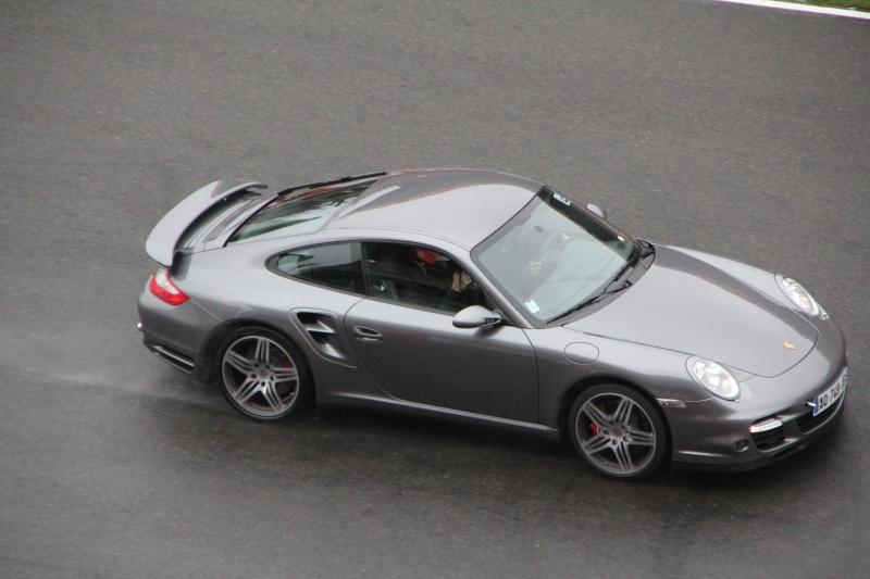 Festival Porsche au Mans ... - Page 4 Img_3922