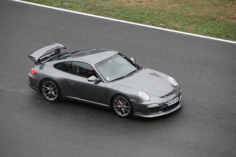 Festival Porsche au Mans ... - Page 4 Img_3923