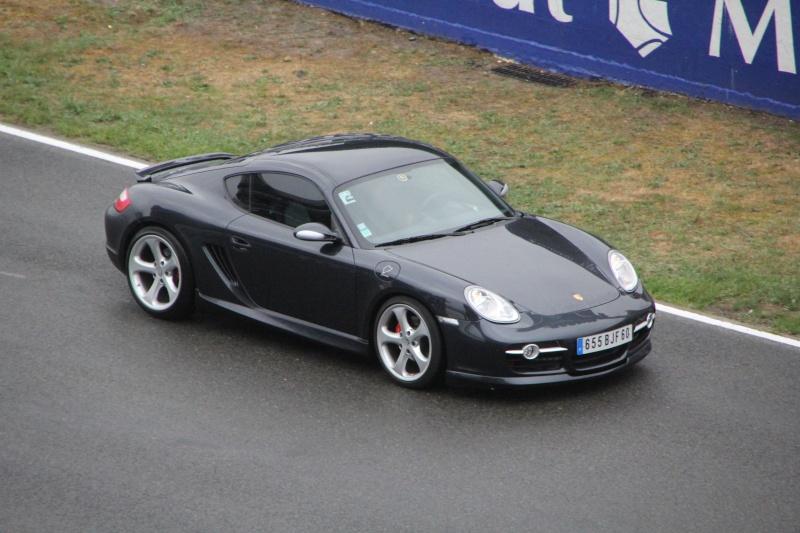 Festival Porsche au Mans ... - Page 4 Img_3924