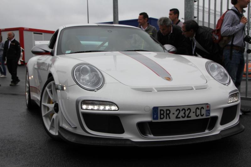 Festival Porsche au Mans ... Img_4010