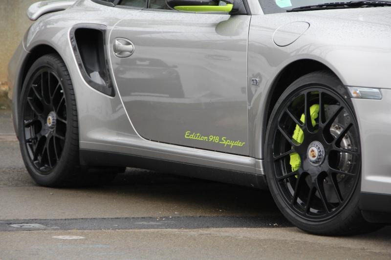 Festival Porsche au Mans ... Img_4011