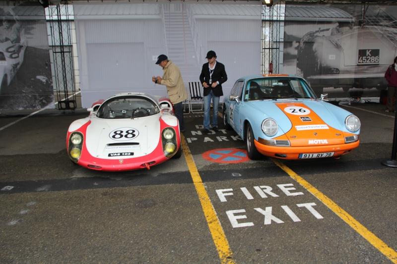 Festival Porsche au Mans ... - Page 2 Img_4013