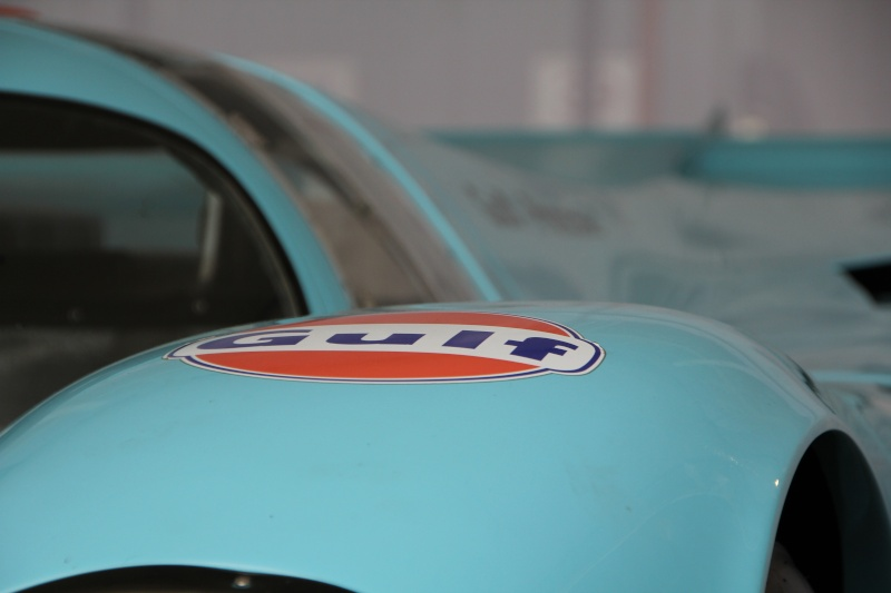 Festival Porsche au Mans ... - Page 2 Img_4015