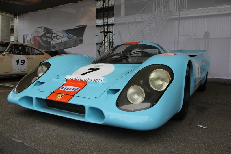 Festival Porsche au Mans ... - Page 2 Img_4016