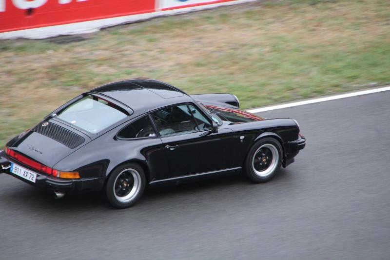 Festival Porsche au Mans ... - Page 2 Img_4017