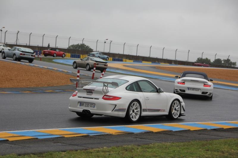 Festival Porsche au Mans ... Img_4111