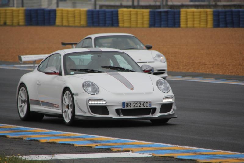 Festival Porsche au Mans ... Img_4112