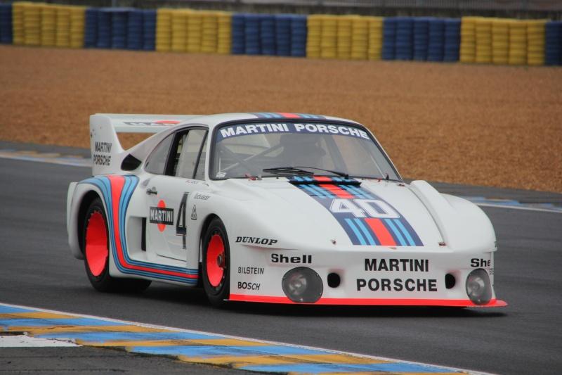 Festival Porsche au Mans ... Img_4113