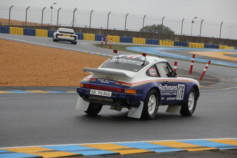 Festival Porsche au Mans ... Img_4114