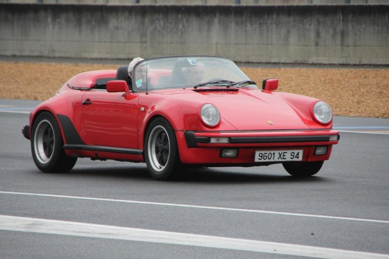 Festival Porsche au Mans ... Img_4115
