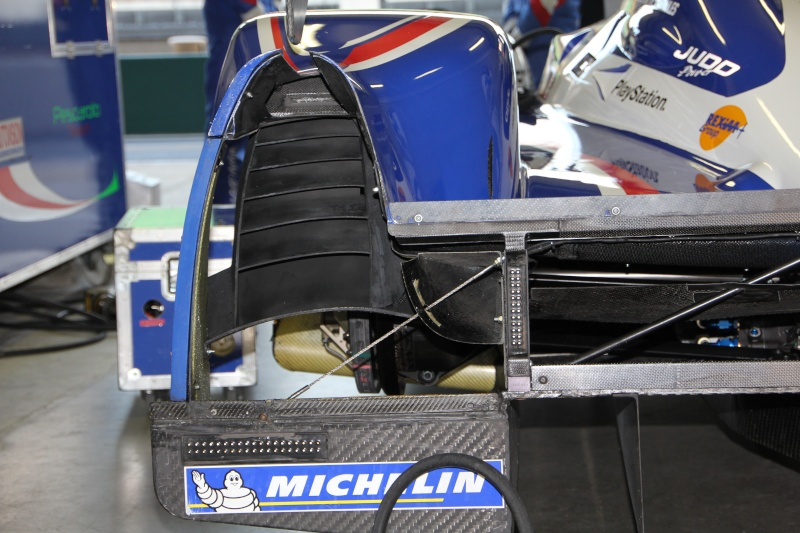Résumé photos et vidéos de la journée TTD au Mans le 20/10 - Page 3 Img_6510
