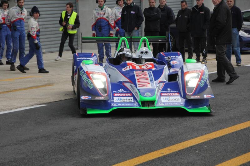 Résumé photos et vidéos de la journée TTD au Mans le 20/10 - Page 3 Img_6512