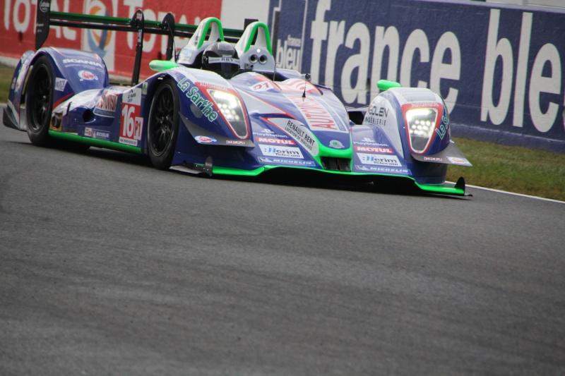 Résumé photos et vidéos de la journée TTD au Mans le 20/10 - Page 3 Img_6610