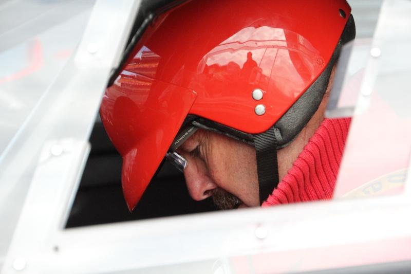 Résumé photos et vidéos de la journée TTD au Mans le 20/10 - Page 3 Img_6710
