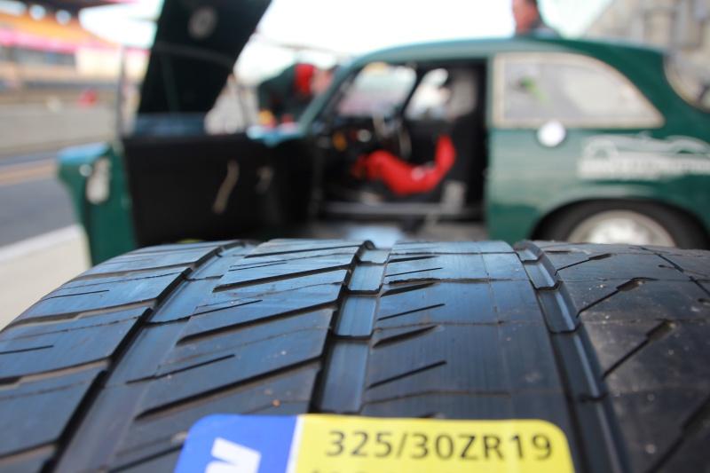 Résumé photos et vidéos de la journée TTD au Mans le 20/10 - Page 3 Img_6711