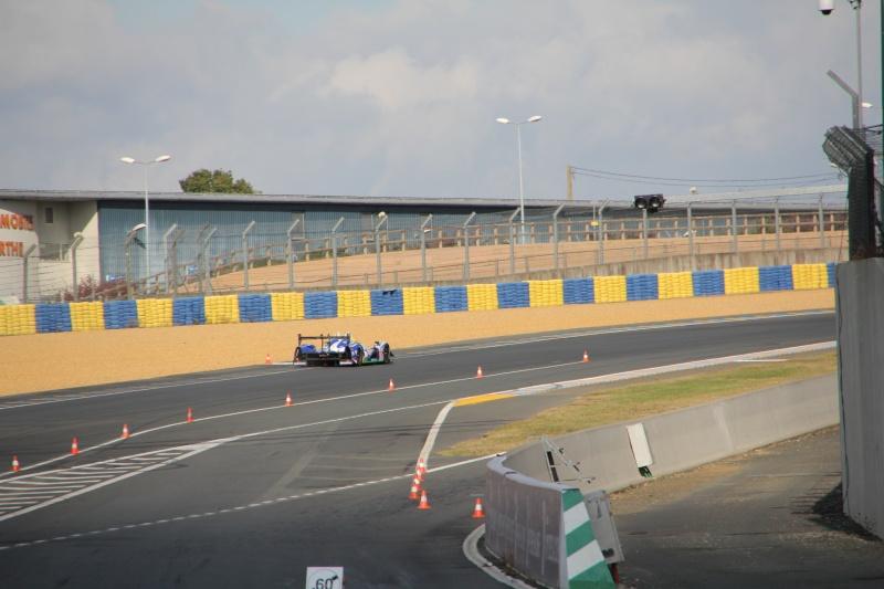 Résumé photos et vidéos de la journée TTD au Mans le 20/10 - Page 3 Img_6713