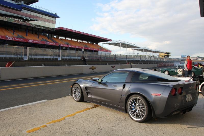 Résumé photos et vidéos de la journée TTD au Mans le 20/10 - Page 3 Img_6810