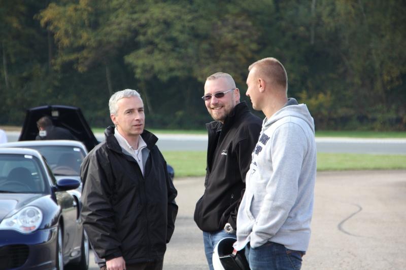 Résumé sortie piste Folembray 1 novembre 2011 - Page 3 Img_7212