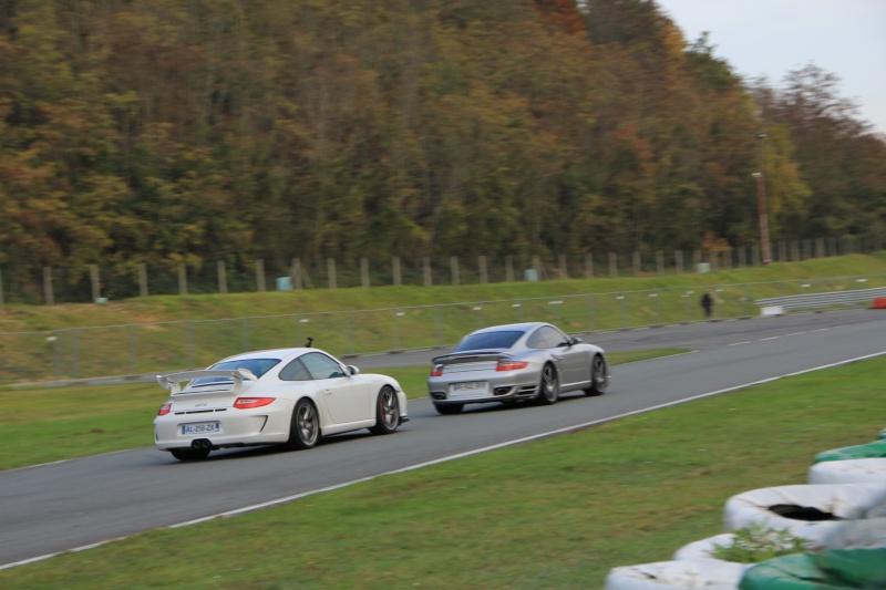 Résumé sortie piste Folembray 1 novembre 2011 - Page 4 Img_7225