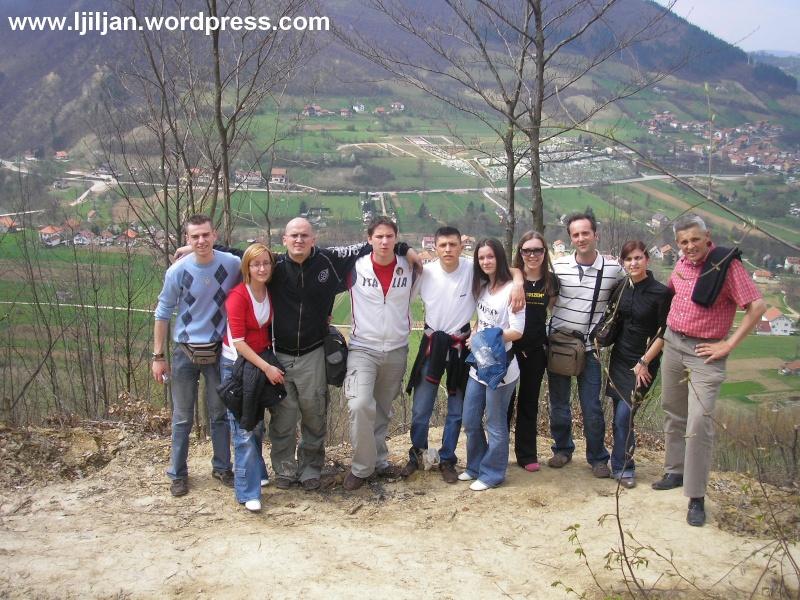...::...SaRaJeVo...::... - Page 4 Bosna_12