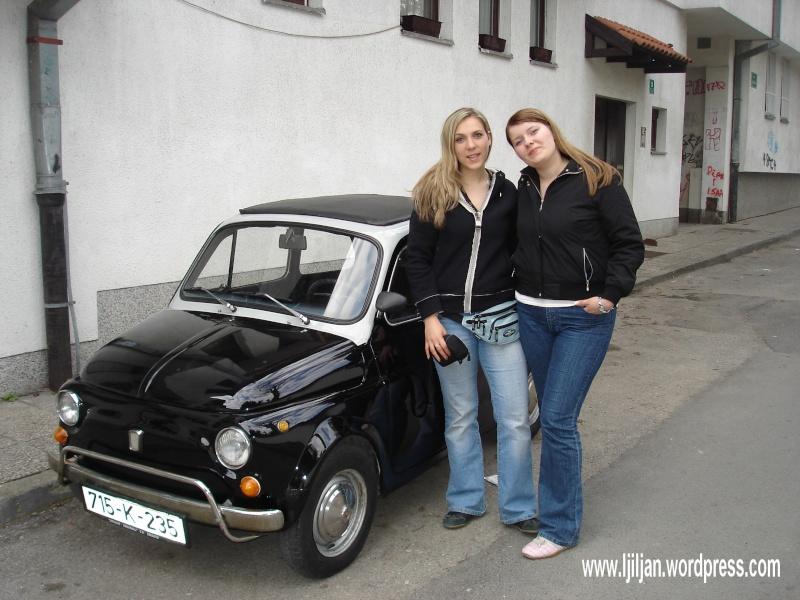 ...::...SaRaJeVo...::... - Page 4 Bosna_13