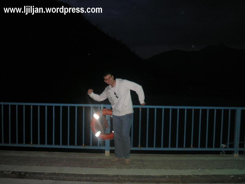 ...::...SaRaJeVo...::... - Page 4 Bosna_21