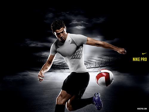 Nike Premiership 2oo8